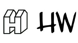 無垢材リフォーム 森のめぐみ工房 森めぐリフォーム ヒーリングウッド事業部 宮城県 仙台市